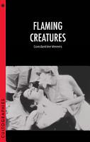 Flaming Creatures PDF