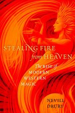 Stealing Fire from Heaven