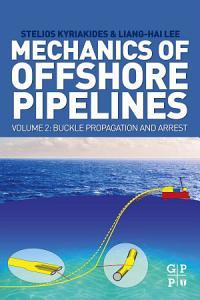 Mechanics of Offshore Pipelines  Volume 2 PDF