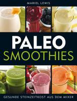 Paleo Smoothies PDF