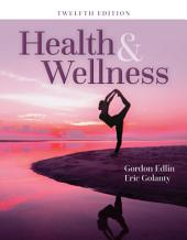 Health and Wellness: Edition 12