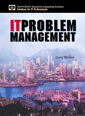 IT Problem Management PDF