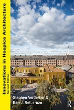 Innovations in Hospice Architecture PDF