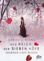 Das Reich der sieben H  fe     Dornen und Rosen PDF