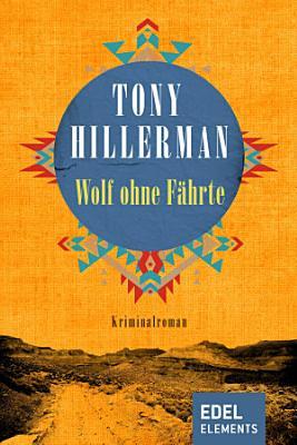 Wolf ohne F  hrte PDF