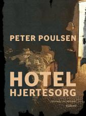 Hotel Hjertesorg