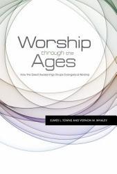 Worship Through the Ages PDF