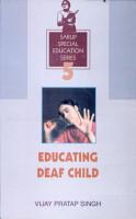 Educating Deaf Child PDF