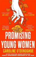 Download Promising Young Women Book