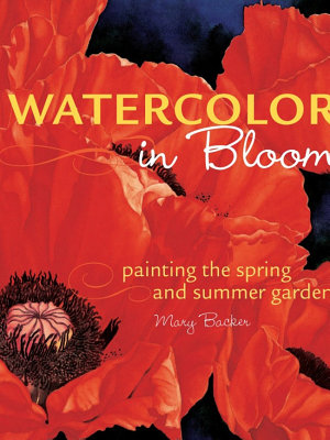 Watercolor in Bloom