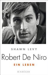 Robert de Niro PDF