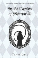 In the Garden of Memories PDF