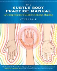The Subtle Body Practice Manual Book PDF