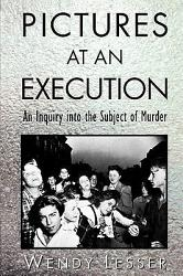 Pictures At An Execution Book PDF