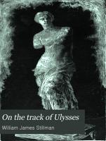 On the Track of Ulysses PDF