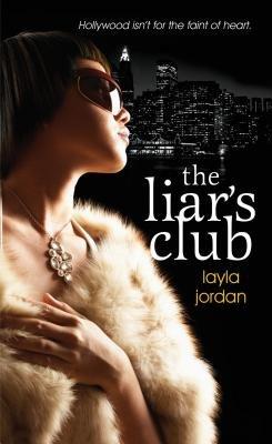 The Liar s Club