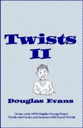 Twists 2
