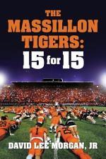 The Massillon Tigers