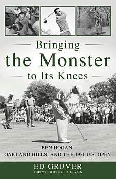 Bringing the Monster to Its Knees PDF