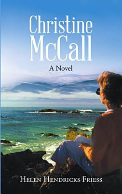 Christine McCall PDF