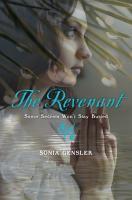 The Revenant PDF