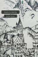Download Dreams of a Dead Boy Book