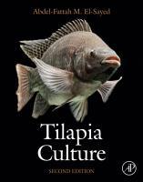 Tilapia Culture PDF