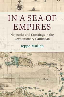 In a Sea of Empires