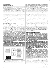 Dr  Dobb s Journal of Software Tools for the Professional Programmer PDF