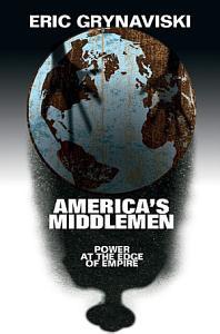 America s Middlemen PDF