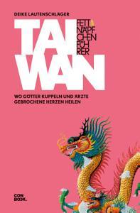 Fettn  pfchenf  hrer Taiwan PDF