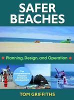 Safer Beaches PDF