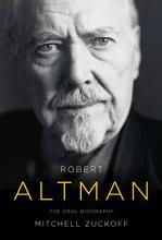 Robert Altman PDF