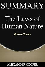 Summary of The Laws of Human Nature