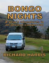 Bongo Nights