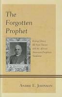 The Forgotten Prophet PDF