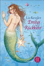 Emilys R  ckkehr PDF