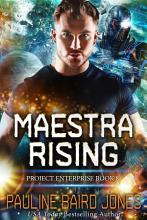 Maestra Rising  Project Enterprise 8 PDF