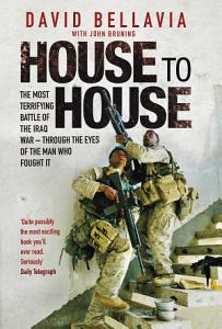 House to House Book