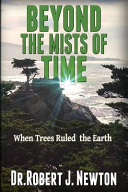 Beyond the Mists of Time PDF