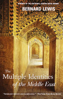 The Multiple Identities of the Middle East PDF
