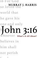 John 3 16 PDF