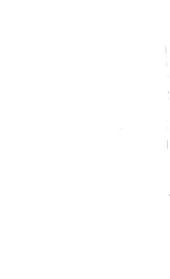 Underground Coal Gasification and Unconventional Gas Research, Development, and Demonstration Act