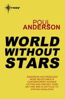 World Without Stars PDF