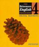 The Heinemann English Programme PDF