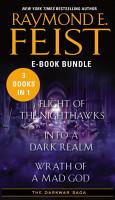 The Darkwar Saga PDF