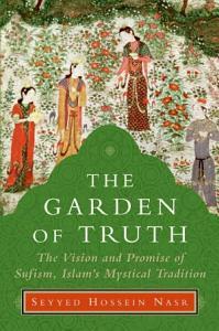 The Garden of Truth Book