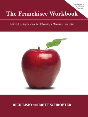 The Franchisee Workbook PDF