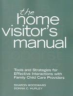 The Home Visitor's Manual