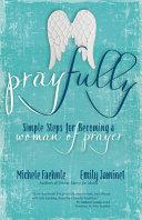 Pray Fully